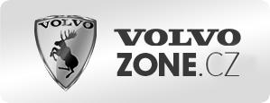 VolvoZone.cz