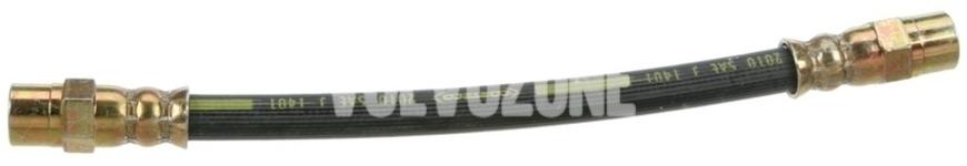 Zadní brzdová hadice P80 C70/S70/V70 (nový typ)