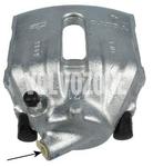 Přední brzdový třmen levý (280/302mm kotouč) P80 C70/S70/V70(XC)