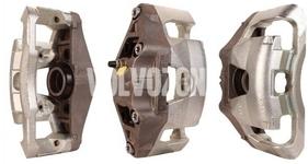 Přední brzdový třmen levý (320mm kotouč) P1 C30/C70 II/S40 II/V40 II(XC)/V50