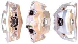 Přední brzdový třmen pravý (320mm kotouč) P1 C30/C70 II/S40 II/V40 II(XC)/V50