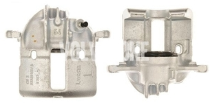 Přední brzdový třmen levý (256mm kotouč) S40/V40 (-1997)