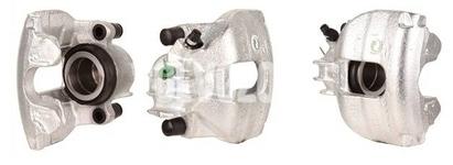Přední brzdový třmen levý (285,5/305mm kotouč) P2 S60/S80/V70 II/XC70 II