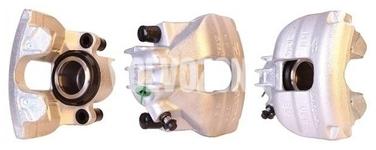 Přední brzdový třmen pravý (285,5/305mm kotouč) P2 S60/S80/V70 II/XC70 II