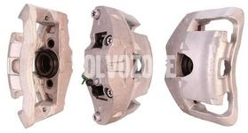 Přední brzdový třmen pravý (316mm kotouč) P2 S60/V70 II/XC90