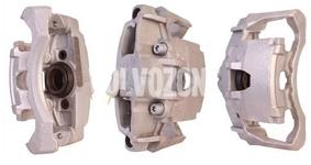 Přední brzdový třmen pravý (336mm kotouč) P3 S60 II/V60 S80 II/V70 III/XC70 III