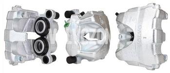 Přední brzdový třmen levý (328 mm kotouč) P3 XC60 (-2015)/P2 XC90