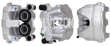 Přední brzdový třmen pravý (328 mm kotouč) P3 XC60 (-2015)/P2 XC90