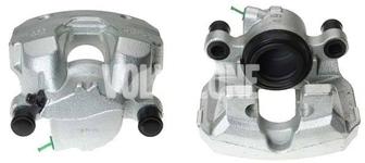 Přední brzdový třmen levý (324mm kotouč) P3 XC60 (2016-)