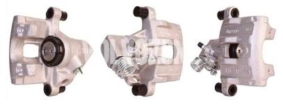 Zadní brzdový třmen levý P1 (2009-) C30/C70 II/S40 II/V40 II(XC)/V50