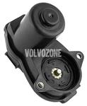 Motorek elektrické parkovací brzdy P3 S60 II(XC)/V60(XC)/XC60 S80 II/V70 III/XC70 III