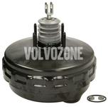 Posilovač brzd P3 S60 II(XC)/V60(XC)/XC60 S80 II/V70 III/XC70 III (bez systému varování proti kolizím)
