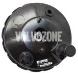 Posilovač brzd P3 S60 II(XC)/V60(XC) XC60/XC70 III (se systémem varování proti kolizím)