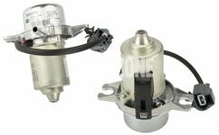 Vakuová pumpa brzdového systému P2 benzín S60/S80/V70 II/XC70 II/XC90, P3 2.5T S80 II/V70 III (-2012)
