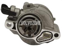 Vakuová pumpa brzdového systému P1 1.6D