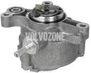 Vakuová pumpa brzdového systému P1 P3 2.0D