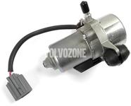 Vakuová pumpa brzdového systému P1 benzín 1.6/1.8/2.0/2.4/T5