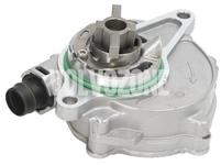 Vakuová pumpa brzdového systému P2 3.2 XC90 (2007-), P3 3.2/T6