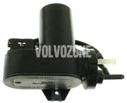Vakuová pumpa tempomatu P80 C70/S70/V70(XC) (-1998)
