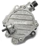 Vakuová pumpa brzdového systému 5 válec diesel 2.4D/D3/D4/D5 šikmý vývod P1/P3 (2012-)