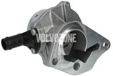 Vakuová pumpa brzdového systému S40/V40 1.9DI (nový typ)