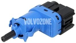 Spínač brzdových světel P1 C30/C70 II/S40 II/V40 II(XC)/V50