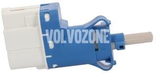 Spínač brzdových světel P3 S60 II(XC)/V60(XC)/XC60 S80 II/V70 III/XC70 III