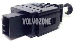 Spínač brzdových světel P2 S60/S80/XC90, (2002-) V70 II/XC70 II