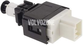 Spínač brzdových světel P2 s AWD (-2001) V70 II/XC70 II