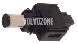 Spínač brzdových světel P80 C70/S70/V70(XC), S40/V40 (nový typ)
