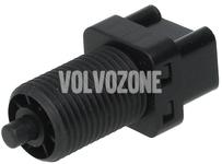 Spínač brzdových světel S40/V40 (starý typ)