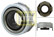 Vypínací spojkové ložisko M5M42 1.8i (90kW) S40/V40