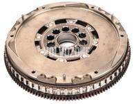 Dvojhmotný setrvačník P80 P1 P2 2.0T/2.4/2.5 M56