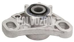 Uložení rozpěry motoru pravé P2 S60/S80/V70 II/XC70 II/XC90