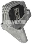 Uložení motoru horní P2 2.4D/D5 (2006-)(s DPF)