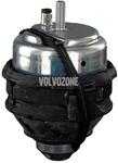Hydroložisko motoru zadní P2 2.5 TDI/2.4D/D5 (s/bez DPF)