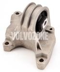 Uložení motoru horní P2 S80/XC90 2.9/3.0/T6 automatická převodovka