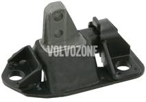 Uložení motoru pravé P80 (-1998) C70/S70/V70 benzín, 4 upevňovací díry na ramene