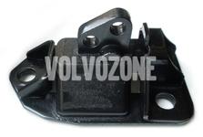 Uložení motoru pravé P80 S70/V70 2.5 TDI
