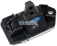 Uložení motoru pravé P80 (1999-) S70/V70(XC) benzín s AWD