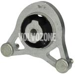 Uložení motoru horní P80 C70/S70/V70(XC)