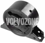 Uložení motoru zadní S40/V40 (-2000) 1.6/1.8/2.0/1.9DI (70kW)