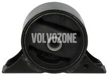 Uložení motoru zadní S40/V40 (-2000) 1.6/1.8/2.0(T)/T4, 1.9TD