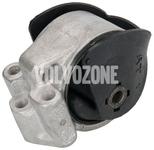 Uložení motoru levé S40/V40 (-2000) 1.9DI, 1.8/2.0(T)/T4