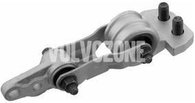 Uložení převodovky P2 S80/V70 II 2.5 TDI