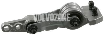 Uložení převodovky P80 C70/S70/V70 benzín bez AWD