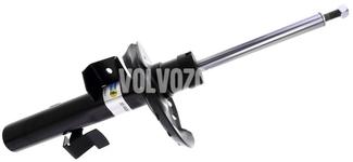 Přední tlumič pérování pravý P3 S60 II/V60