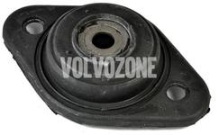 Uložení zadního tlumiče P80 C70/S70/V70 bez AWD