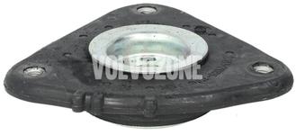 Uložení předního tlumiče P1 C30/C70 II/S40 II/V40 II(XC)/V50
