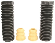Sada prachovek předních tlumičů P1 C30/C70 II/S40 II/V40 II(XC)/V50
